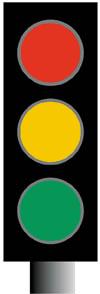 pic0282