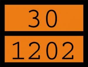 pic1093
