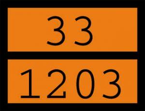 pic1094